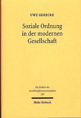 Cover: https://exlibris.azureedge.net/covers/9783/1614/6917/6/9783161469176xl.jpg