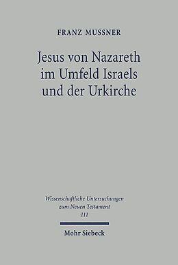 Cover: https://exlibris.azureedge.net/covers/9783/1614/6973/2/9783161469732xl.jpg