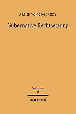 Cover: https://exlibris.azureedge.net/covers/9783/1614/7171/1/9783161471711xl.jpg