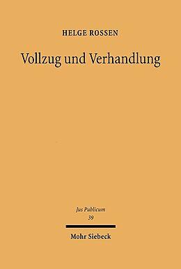Cover: https://exlibris.azureedge.net/covers/9783/1614/7176/6/9783161471766xl.jpg