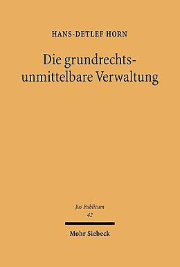 Cover: https://exlibris.azureedge.net/covers/9783/1614/7221/3/9783161472213xl.jpg