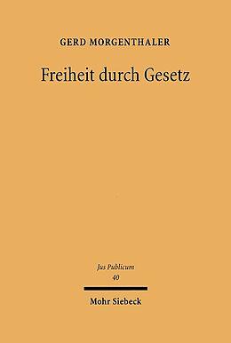 Cover: https://exlibris.azureedge.net/covers/9783/1614/7222/0/9783161472220xl.jpg