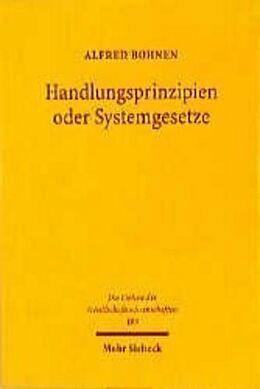 Cover: https://exlibris.azureedge.net/covers/9783/1614/7249/7/9783161472497xl.jpg