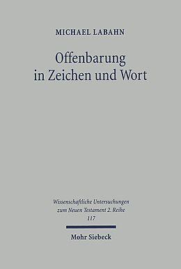 Cover: https://exlibris.azureedge.net/covers/9783/1614/7306/7/9783161473067xl.jpg