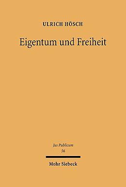 Cover: https://exlibris.azureedge.net/covers/9783/1614/7351/7/9783161473517xl.jpg