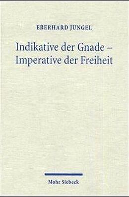 Cover: https://exlibris.azureedge.net/covers/9783/1614/7366/1/9783161473661xl.jpg