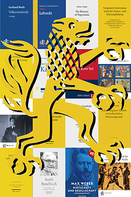 Cover: https://exlibris.azureedge.net/covers/9783/1614/7410/1/9783161474101xl.jpg
