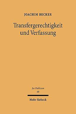 Cover: https://exlibris.azureedge.net/covers/9783/1614/7439/2/9783161474392xl.jpg