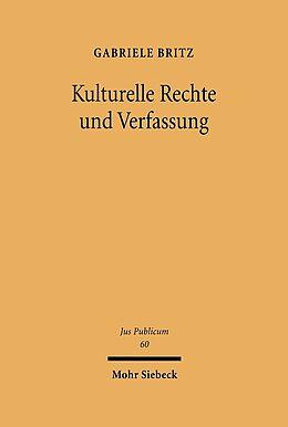 Cover: https://exlibris.azureedge.net/covers/9783/1614/7440/8/9783161474408xl.jpg