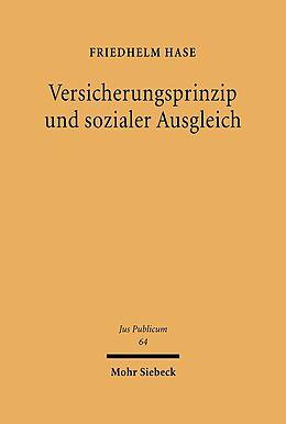 Cover: https://exlibris.azureedge.net/covers/9783/1614/7443/9/9783161474439xl.jpg