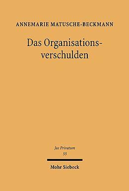 Cover: https://exlibris.azureedge.net/covers/9783/1614/7479/8/9783161474798xl.jpg