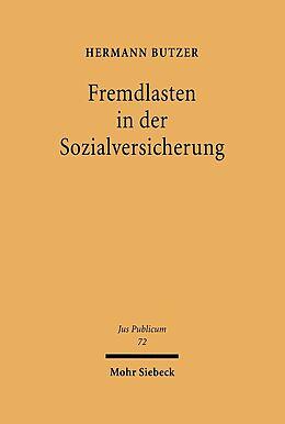 Cover: https://exlibris.azureedge.net/covers/9783/1614/7495/8/9783161474958xl.jpg