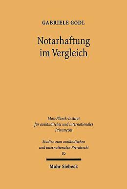 Cover: https://exlibris.azureedge.net/covers/9783/1614/7522/1/9783161475221xl.jpg