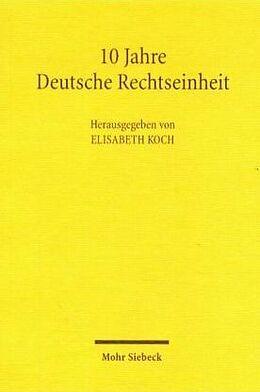Cover: https://exlibris.azureedge.net/covers/9783/1614/7596/2/9783161475962xl.jpg