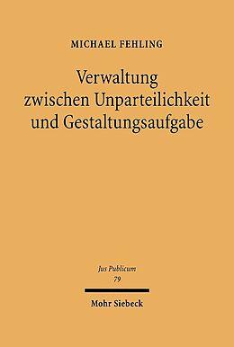Cover: https://exlibris.azureedge.net/covers/9783/1614/7642/6/9783161476426xl.jpg