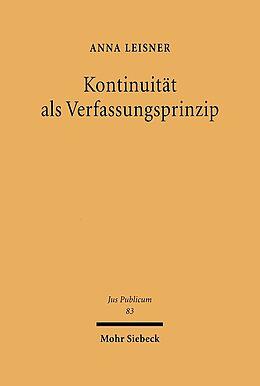Cover: https://exlibris.azureedge.net/covers/9783/1614/7695/2/9783161476952xl.jpg