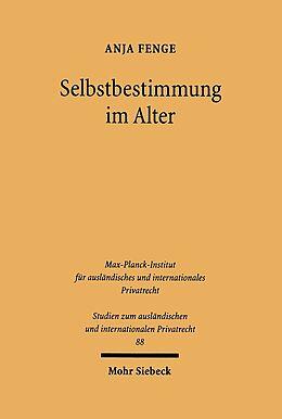 Cover: https://exlibris.azureedge.net/covers/9783/1614/7703/4/9783161477034xl.jpg