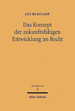 Cover: https://exlibris.azureedge.net/covers/9783/1614/7824/6/9783161478246xl.jpg