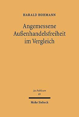 Cover: https://exlibris.azureedge.net/covers/9783/1614/7825/3/9783161478253xl.jpg