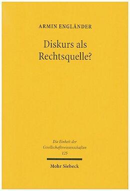 Cover: https://exlibris.azureedge.net/covers/9783/1614/7836/9/9783161478369xl.jpg