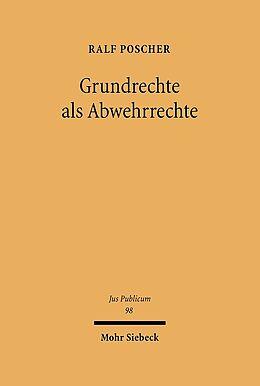 Cover: https://exlibris.azureedge.net/covers/9783/1614/7867/3/9783161478673xl.jpg