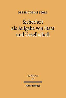 Cover: https://exlibris.azureedge.net/covers/9783/1614/7871/0/9783161478710xl.jpg