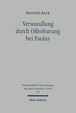 Cover: https://exlibris.azureedge.net/covers/9783/1614/7880/2/9783161478802xl.jpg