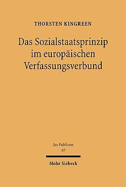 Cover: https://exlibris.azureedge.net/covers/9783/1614/7962/5/9783161479625xl.jpg