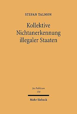 Cover: https://exlibris.azureedge.net/covers/9783/1614/7981/6/9783161479816xl.jpg