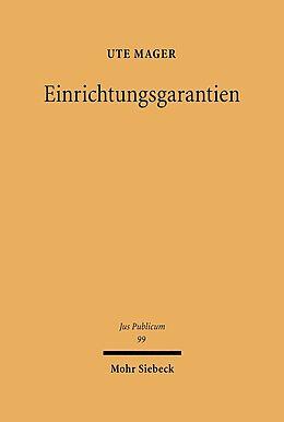 Cover: https://exlibris.azureedge.net/covers/9783/1614/8001/0/9783161480010xl.jpg