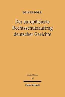 Cover: https://exlibris.azureedge.net/covers/9783/1614/8008/9/9783161480089xl.jpg