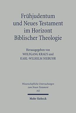 Cover: https://exlibris.azureedge.net/covers/9783/1614/8163/5/9783161481635xl.jpg