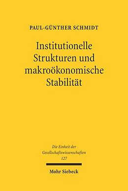 Cover: https://exlibris.azureedge.net/covers/9783/1614/8211/3/9783161482113xl.jpg