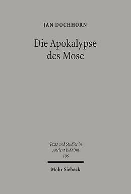 Cover: https://exlibris.azureedge.net/covers/9783/1614/8255/7/9783161482557xl.jpg