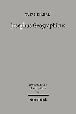 Cover: https://exlibris.azureedge.net/covers/9783/1614/8256/4/9783161482564xl.jpg