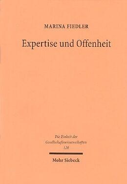 Cover: https://exlibris.azureedge.net/covers/9783/1614/8292/2/9783161482922xl.jpg