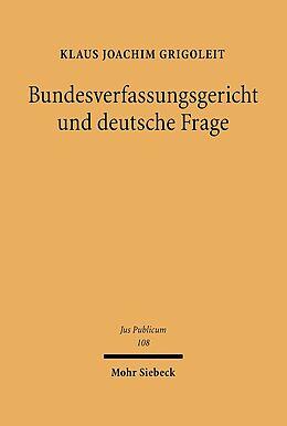 Cover: https://exlibris.azureedge.net/covers/9783/1614/8367/7/9783161483677xl.jpg