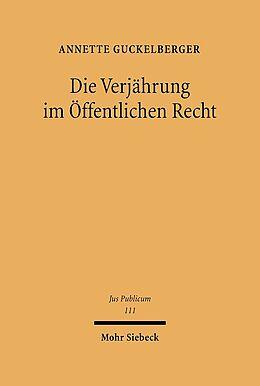 Cover: https://exlibris.azureedge.net/covers/9783/1614/8374/5/9783161483745xl.jpg