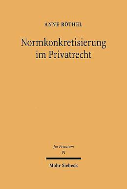 Cover: https://exlibris.azureedge.net/covers/9783/1614/8378/3/9783161483783xl.jpg
