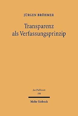 Cover: https://exlibris.azureedge.net/covers/9783/1614/8420/9/9783161484209xl.jpg