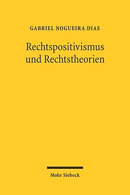 Cover: https://exlibris.azureedge.net/covers/9783/1614/8448/3/9783161484483xl.jpg