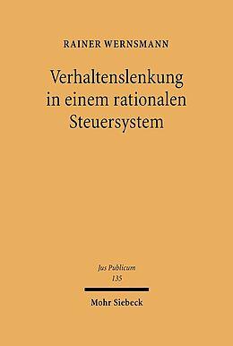 Cover: https://exlibris.azureedge.net/covers/9783/1614/8459/9/9783161484599xl.jpg