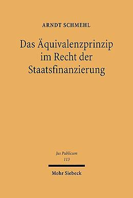 Cover: https://exlibris.azureedge.net/covers/9783/1614/8471/1/9783161484711xl.jpg