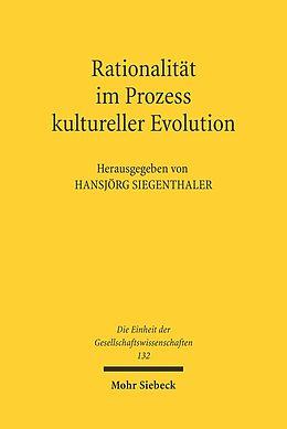 Cover: https://exlibris.azureedge.net/covers/9783/1614/8519/0/9783161485190xl.jpg