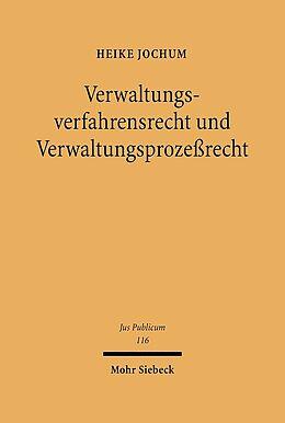 Cover: https://exlibris.azureedge.net/covers/9783/1614/8540/4/9783161485404xl.jpg