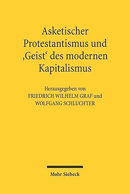 Cover: https://exlibris.azureedge.net/covers/9783/1614/8546/6/9783161485466xl.jpg