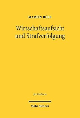 Cover: https://exlibris.azureedge.net/covers/9783/1614/8559/6/9783161485596xl.jpg