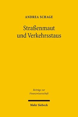 Cover: https://exlibris.azureedge.net/covers/9783/1614/8683/8/9783161486838xl.jpg