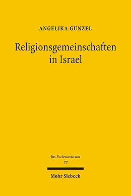 Cover: https://exlibris.azureedge.net/covers/9783/1614/8707/1/9783161487071xl.jpg