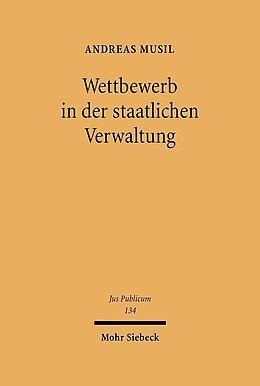 Cover: https://exlibris.azureedge.net/covers/9783/1614/8717/0/9783161487170xl.jpg